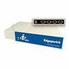 Digi Edgeport 4 - Serial adapter - USB - RS-232 - 4 ports -- 301-1000-04