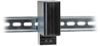 20W Electrical Enclosure Heater (PTC heater): 120-240 VAC/DC -- 060300-00 - Image