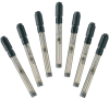 ISE Electrode -- DC239-K Combination