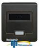 Legrand - On-Q Selective Call Intercom Video Door Unit -- IC5003-OB