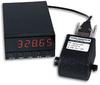 Rotary Torque Sensor -- TQ502 Series - Image