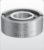 Cam Clutch -- TFS Series