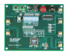 Evaluation and Demonstration Boards and Kits -- PAC-SYSCLK5620AV-ND