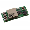 DC DC Converters -- 555-1082-2-ND -Image