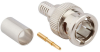 Coaxial Connectors (RF) -- 031-70008-3000-ND -Image