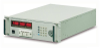 AC Source -- 6408-1