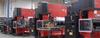 Herold Precision Metals, LLC - Image