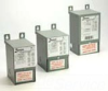 Encapsulated Control Transformer -- QC75YEKB