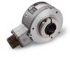 HS35 Incremental Optical Encoder -Image
