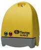 Thermocouple Data Logger -- TGU-4550