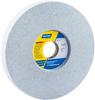 Norton SG® 5SG60-IVS Vit. Wheel -- 66252942312 - Image