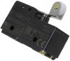 Snap Action, Limit Switches -- Z10605-ND -Image