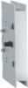LOVATO GAX42080C ( 4POLE 80A DOOR MOUNTING ) -Image