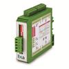 Encoder Splitter and Signal Converter -- IF10 - Image