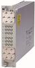 RF Microwave Solutions, SM7000 Series (VXI) -- SM7013L -- View Larger Image
