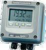 Q45CT Toroidal Conductivity Monitor