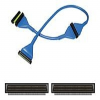 Cables To Go - SCSI internal cable - Ultra160/320 - LVD/SE - -- 27063