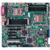H8DA3-2 Server Motherboard -- H8DA3-2 - Image