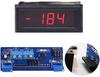 Panel Meters -- CDPM194-ND -Image