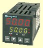 DCP Series DIN Programmers -- DCP50