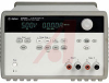 Power Supply; DC Type of Power Supply; 0 to 35 VDC @ 0.8 A, 0 to 60 VDC @ 0.5 A -- 70180142