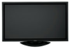 50-inch 1080p High Definition Professional Plasma Display -- TH-50PF11UK
