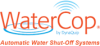 WaterCop® Automatic Water Shutoff -- LeakStop PLUS - Image