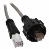 Modular Cables -- 0847022020-ND -Image