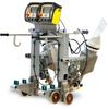 Portable Welding Machine -- A6-DK