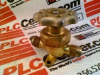 CONTROL VALVE PACKLESS GLOBE 1/2IN-FLARE 500PSIG -- 5154 - Image