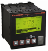 1/4 DIN Advanced Temperature and Process Controller -- 4080