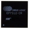 Embedded - Microprocessors -- 598-1235-ND - Image