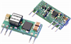 19.9W (5 Amp) Non-isolated DC-DC Converter -- SIL05E Series