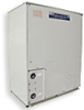 Heat Recovery Systems -- CITY MULTI VRF - Water Source