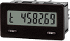CUB5 Preset Timer & Cycle Counter with Reflective Display -- CUB5TR00