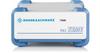 Ultracompact Drive Test Scanner -- TSME