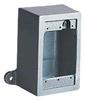 Cast Device Box -- FDQ