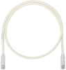 Modular Cables -- 298-12948-ND -Image