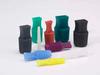 Ultrabake™ Flangeless Plugs -- UFP00866 -Image