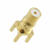 Coaxial Connectors (RF) -- J10079-ND -Image