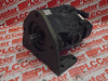 DOUBLE A PVPQ45A-RSF-10-CA-11 ( HYDRAULIC PUMP 45GRPM ) -- View Larger Image