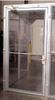Cleanroom Door Solutions