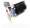 Sapphire ATI Radeon HD4350 512MB PCIE VGA/DVI/HDMI -- 3307-SF-06