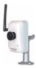 180 Degree IP Camera