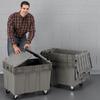 ORBIS Mobile 600 Bulk Container -- 4562900