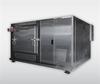 400-700 CFM Horizontal Conditioner -- Series 9340