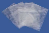 High Gas Barrier Pouch -- XL-14 - Image