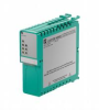 PROFIBUS DP/DP V1 Bus Coupler with Time Stamp Option -- LB8108*