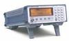 Peak/RMS Power Meter -- Rohde & Schwarz URE3