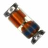 Diodes - Zener - Single -- DL5241B-TPMSTR-ND -Image